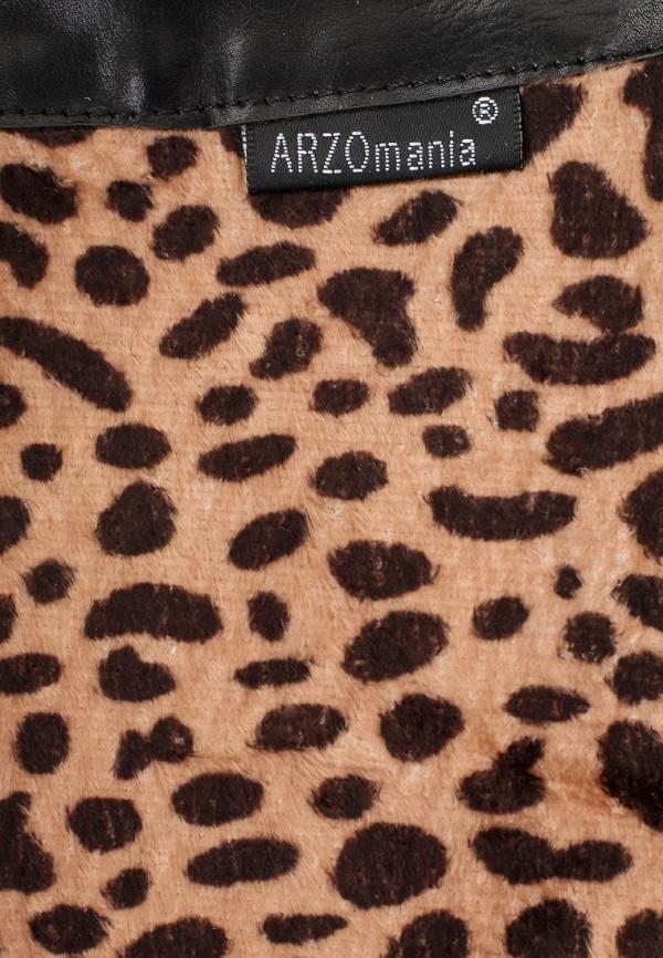 Сапоги на каблуке ARZOmania CV 937: изображение 7