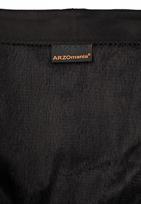 Сапоги на плоской подошве ARZOmania CV 978-10: изображение 7