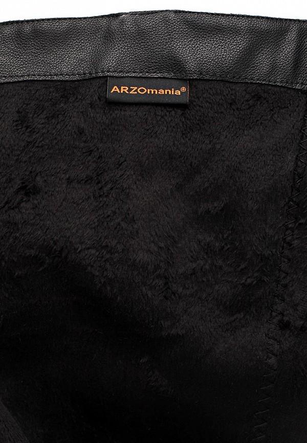 Ботфорты ARZOmania CV 985-10: изображение 7