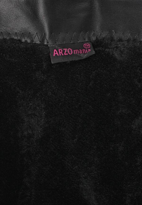 Сапоги на плоской подошве ARZOmania MZ 336: изображение 13