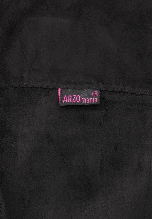 Ботфорты ARZOmania T 002-10: изображение 7