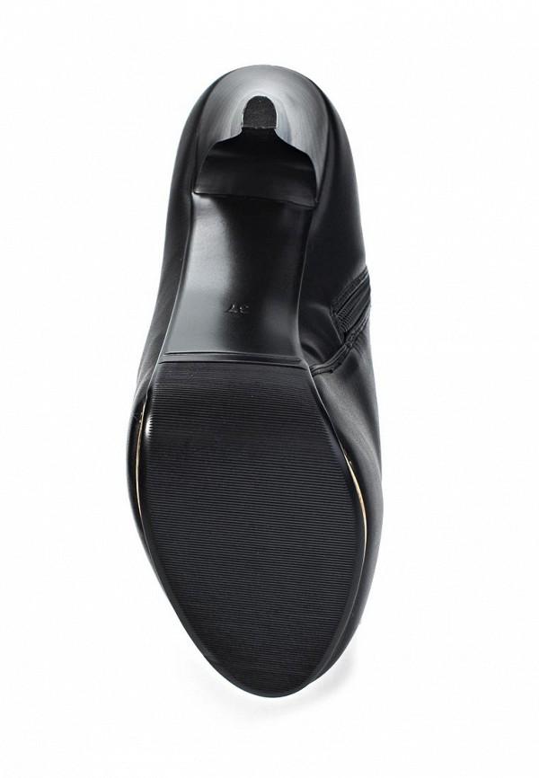 Сапоги на каблуке ARZOmania T 243: изображение 3