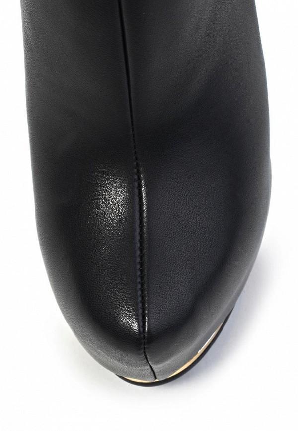 Сапоги на каблуке ARZOmania T 243: изображение 6