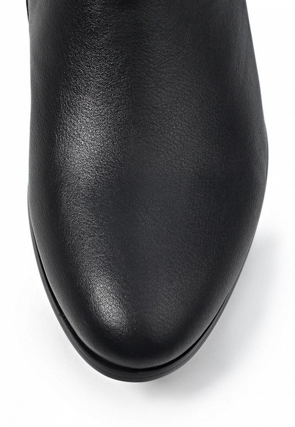 Сапоги на плоской подошве ARZOmania T 440: изображение 11