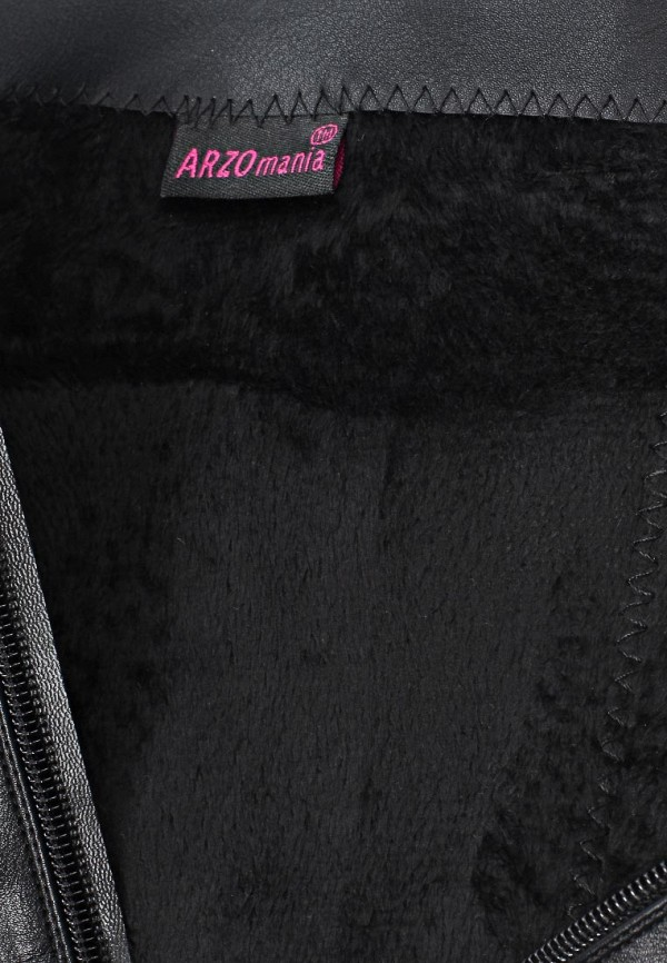 Сапоги на плоской подошве ARZOmania T 440: изображение 13