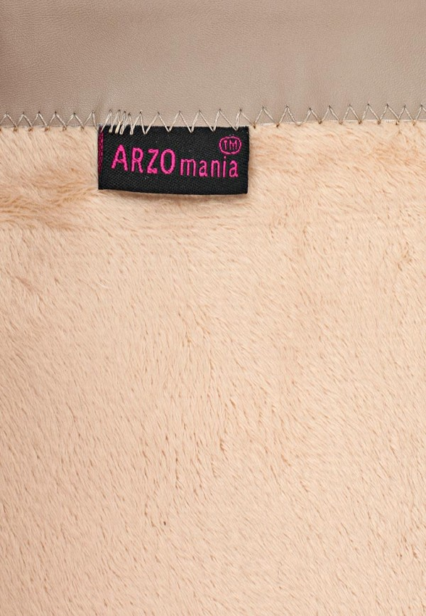 Сапоги на плоской подошве ARZOmania T 440-3: изображение 7