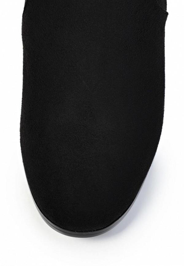 Сапоги на каблуке ARZOmania T 444-10: изображение 11