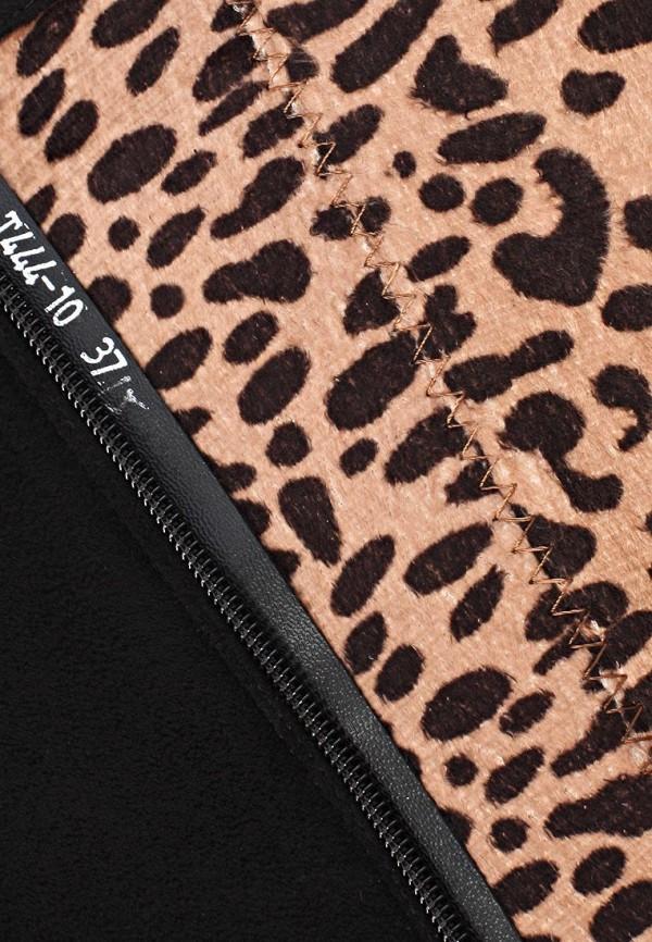 Сапоги на каблуке ARZOmania T 444-10: изображение 13