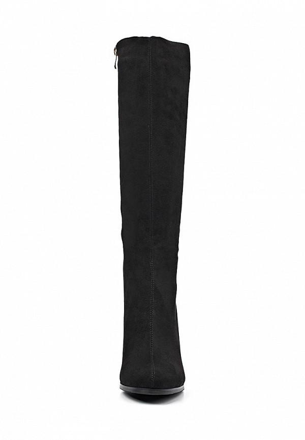 Сапоги на каблуке ARZOmania T 460-10: изображение 4