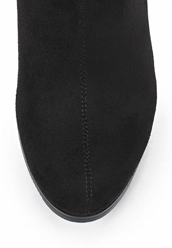 Сапоги на каблуке ARZOmania T 460-10: изображение 6