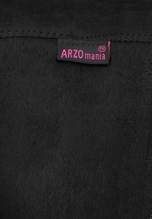 Сапоги на каблуке ARZOmania T 460-10: изображение 7
