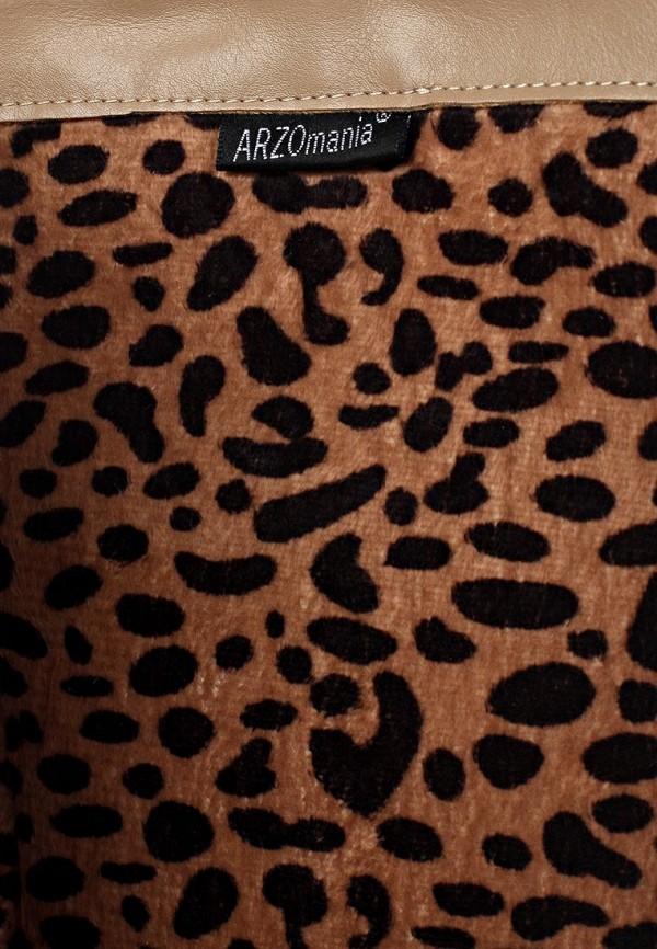 Женские сапоги ARZOmania T 463: изображение 7