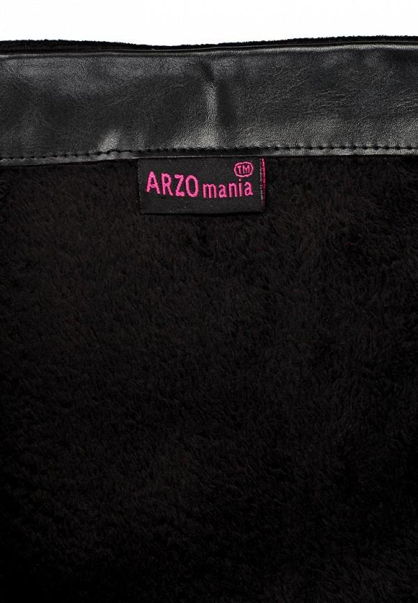 Сапоги на каблуке ARZOmania T 470: изображение 14