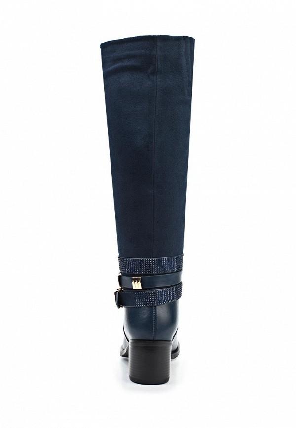 Сапоги на каблуке ARZOmania T 470-6: изображение 14