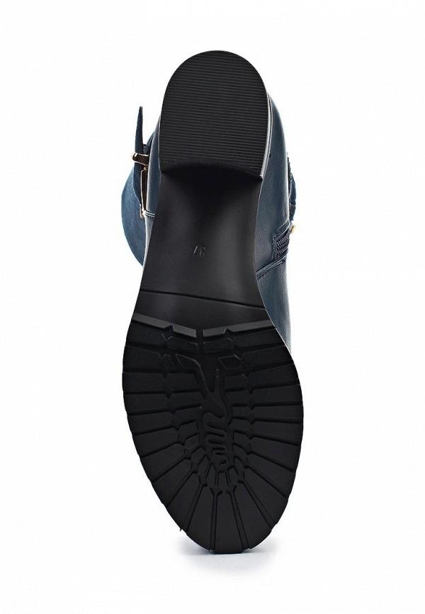 Сапоги на каблуке ARZOmania T 470-6: изображение 15
