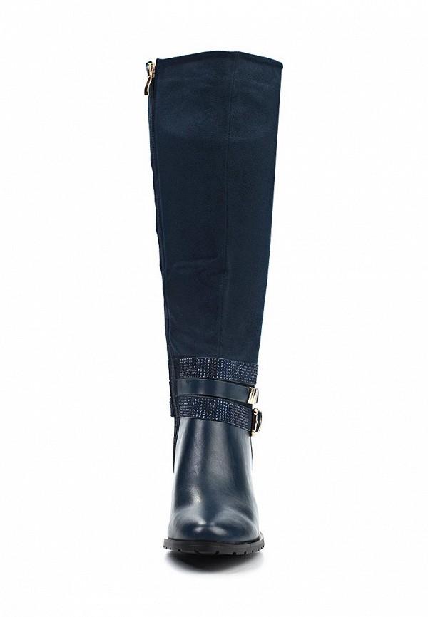 Сапоги на каблуке ARZOmania T 470-6: изображение 16
