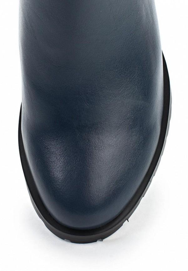 Сапоги на каблуке ARZOmania T 470-6: изображение 18