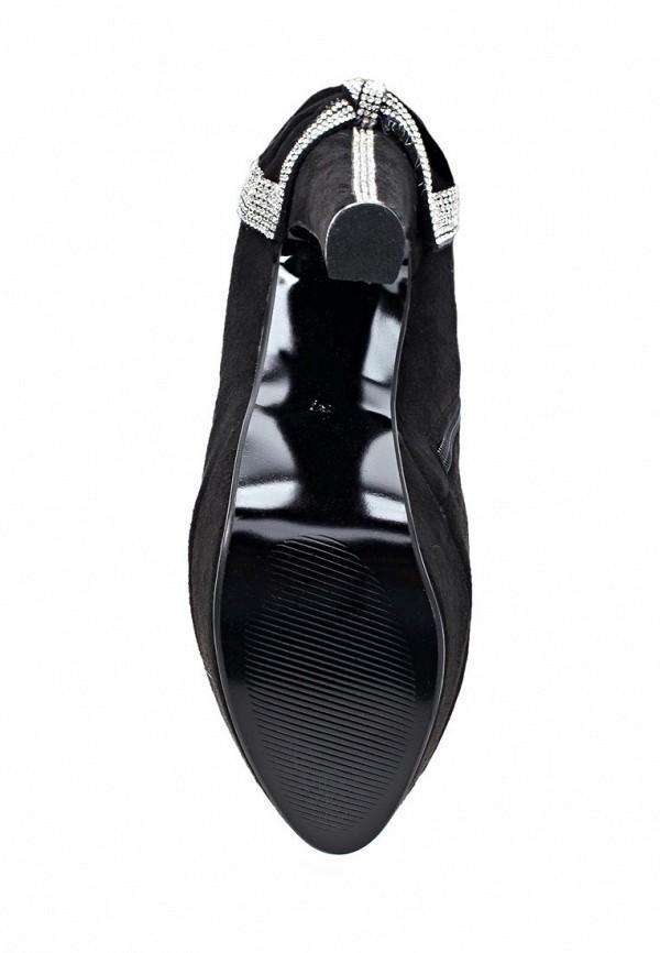 Сапоги на каблуке ARZOmania T 473-10: изображение 6