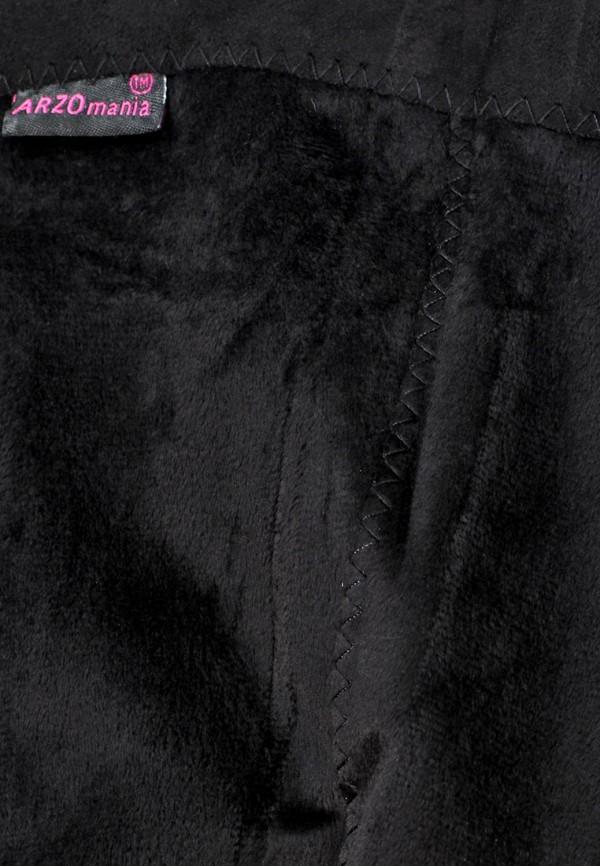Сапоги на каблуке ARZOmania T 473-10: изображение 14