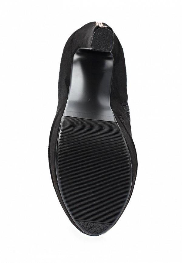 Сапоги на каблуке ARZOmania T 474-10: изображение 3