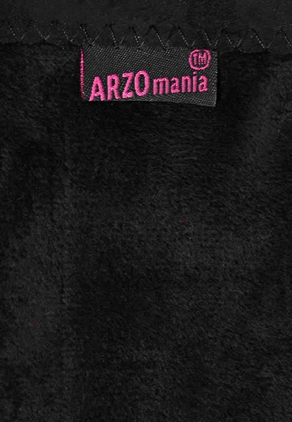 Сапоги на каблуке ARZOmania T 474-10: изображение 7