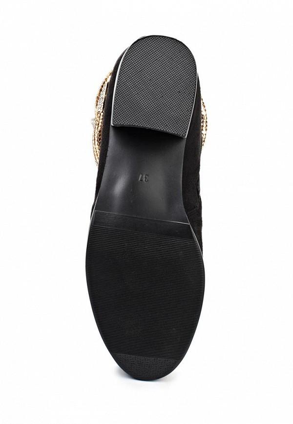 Сапоги на каблуке ARZOmania V 146-10: изображение 6