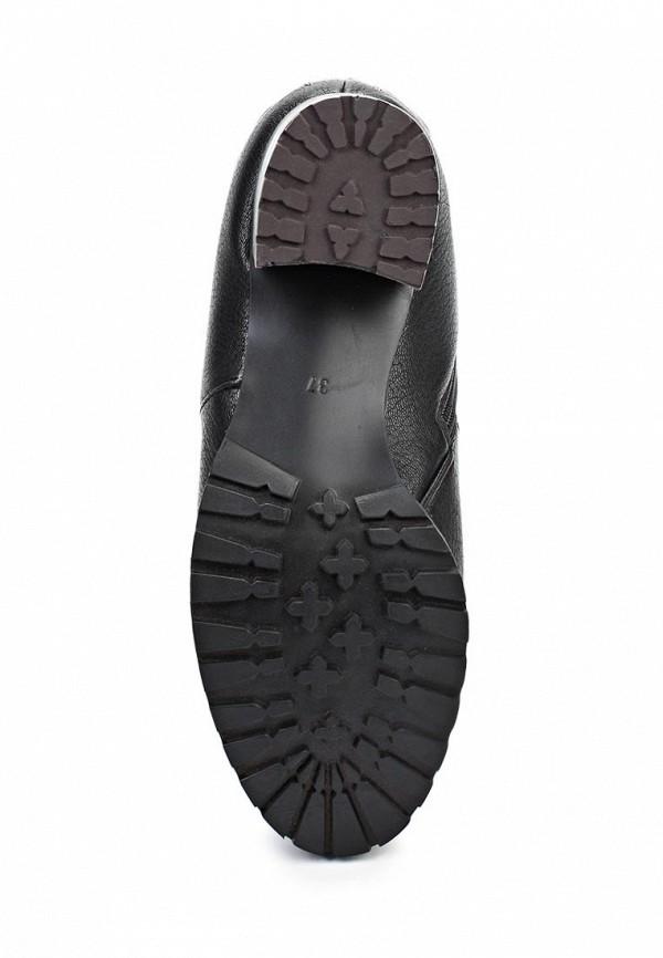 Сапоги на каблуке ARZOmania ZCV 246: изображение 3