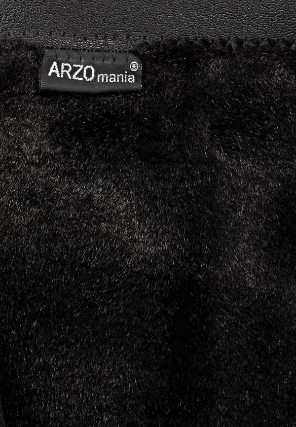 Сапоги на каблуке ARZOmania ZCV 246: изображение 7