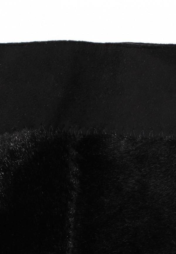 Сапоги на плоской подошве ARZOmania ZCV 248-10: изображение 14