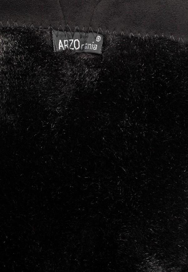 Сапоги на плоской подошве ARZOmania ZCV 253-10: изображение 14