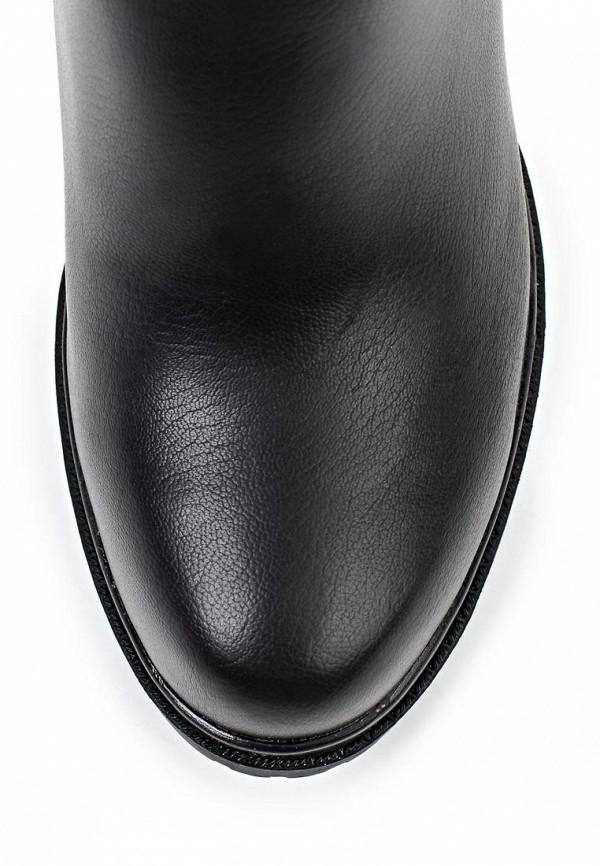 Сапоги на каблуке ARZOmania AS 899: изображение 6