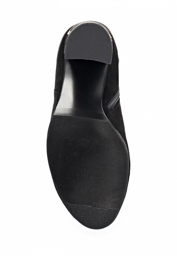 Сапоги на каблуке ARZOmania T 176-10: изображение 3