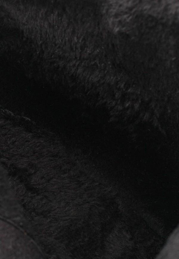 Ботильоны на каблуке ARZOmania T 370-10: изображение 7
