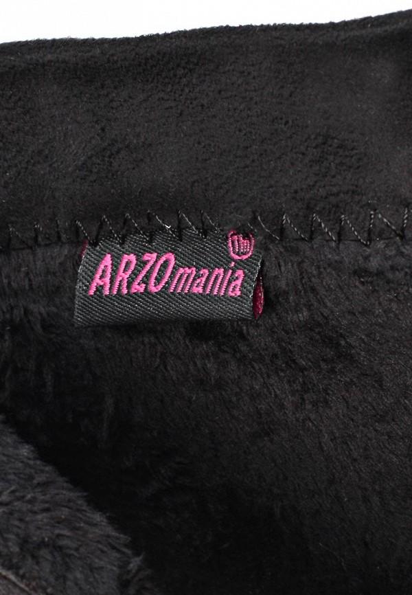 Ботильоны на каблуке ARZOmania T 405-10: изображение 7