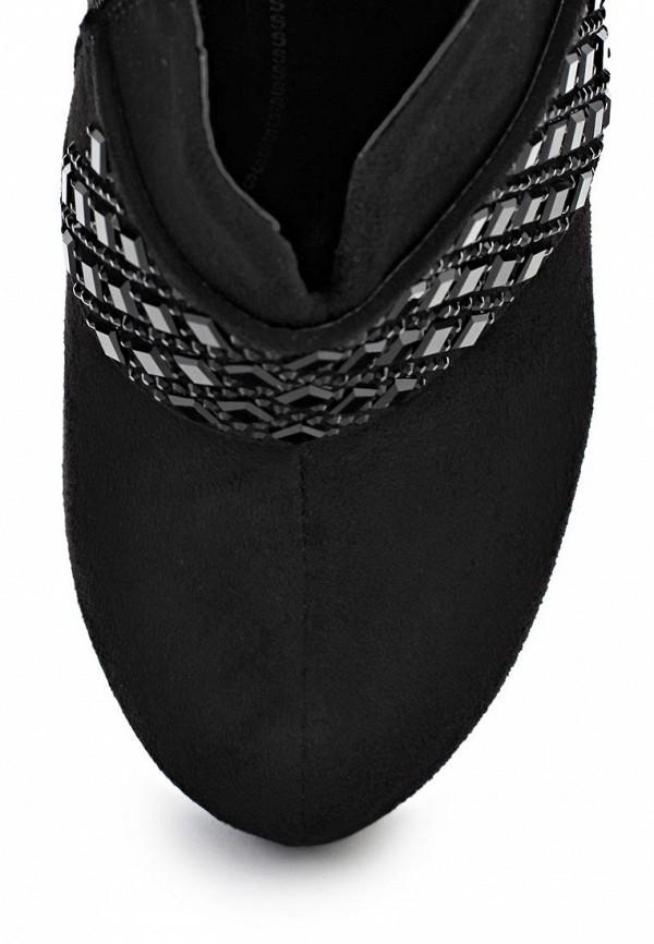 Туфли на шпильке ARZOmania V 51: изображение 6