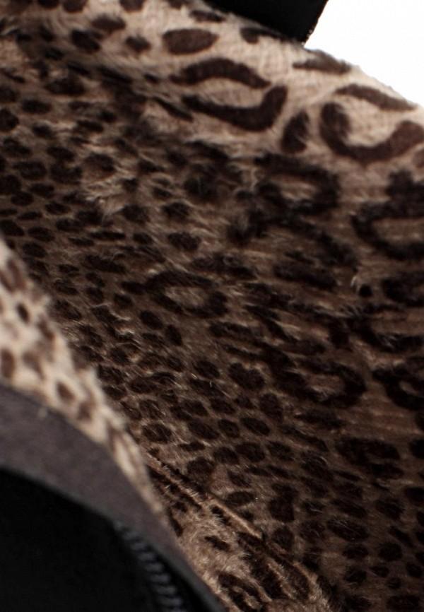 Ботильоны на каблуке ARZOmania V 73: изображение 7