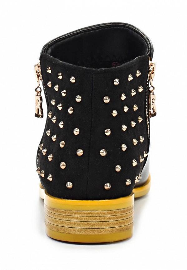 Женские ботинки ARZOmania AS 780: изображение 2