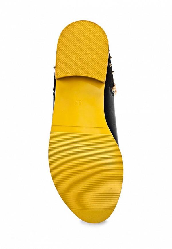 Женские ботинки ARZOmania AS 780: изображение 3