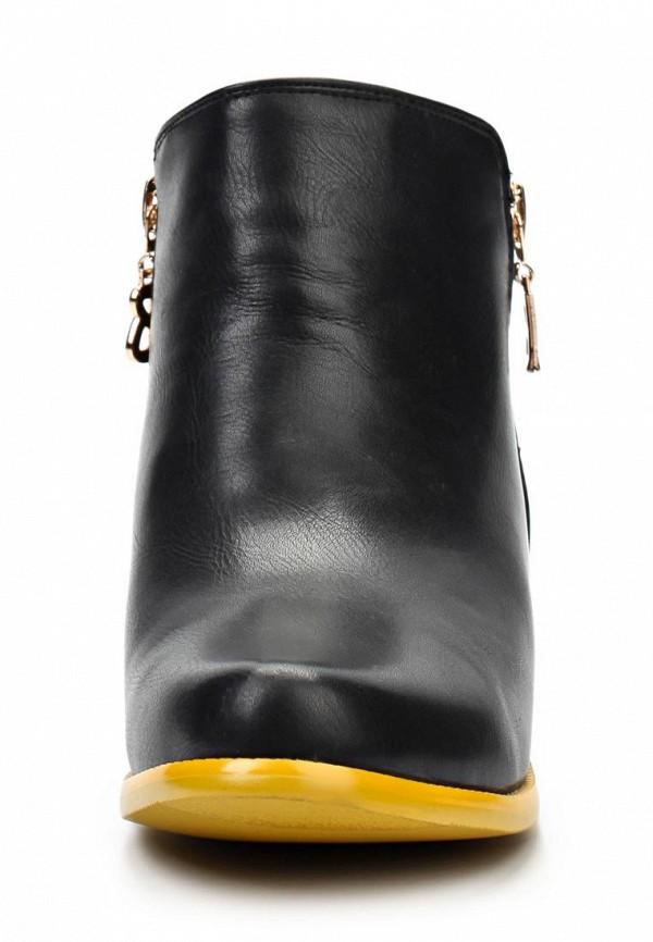 Женские ботинки ARZOmania AS 780: изображение 4