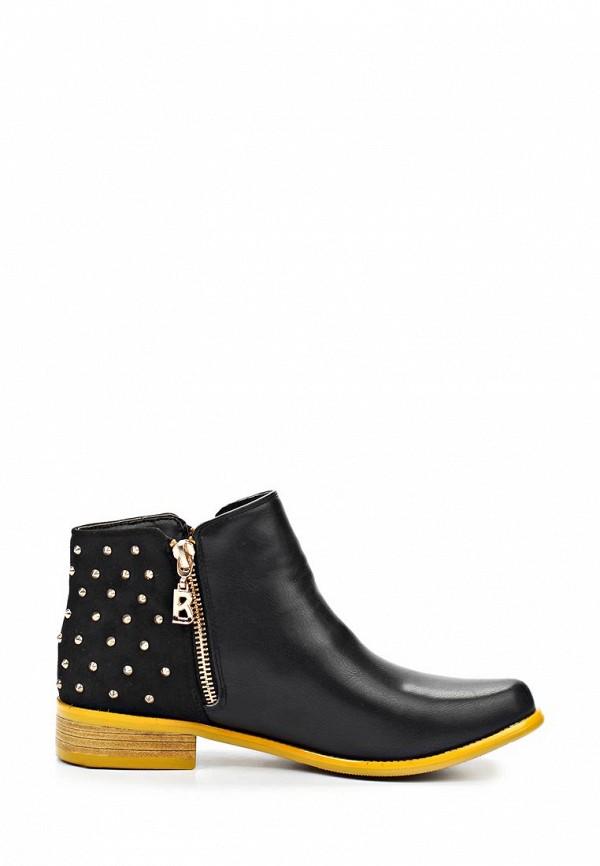 Женские ботинки ARZOmania AS 780: изображение 5