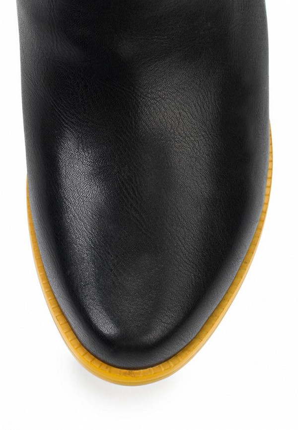 Женские ботинки ARZOmania AS 780: изображение 6