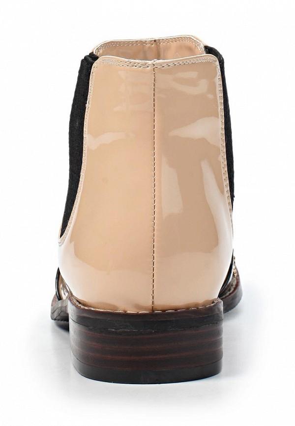 Женские ботинки ARZOmania AS 783-3: изображение 2
