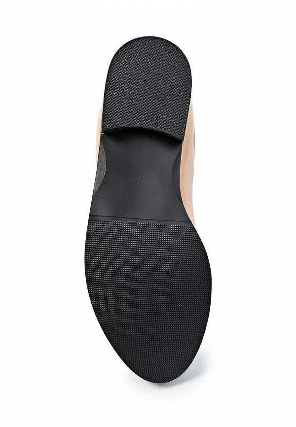 Женские ботинки ARZOmania AS 783-3: изображение 3