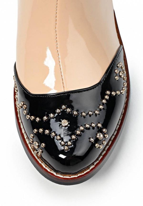 Женские ботинки ARZOmania AS 783-3: изображение 6