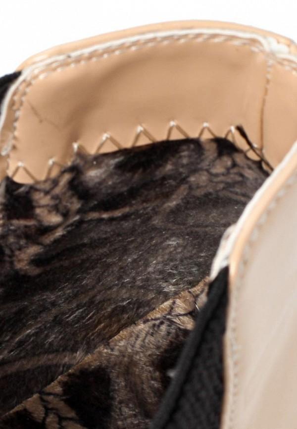 Женские ботинки ARZOmania AS 783-3: изображение 7