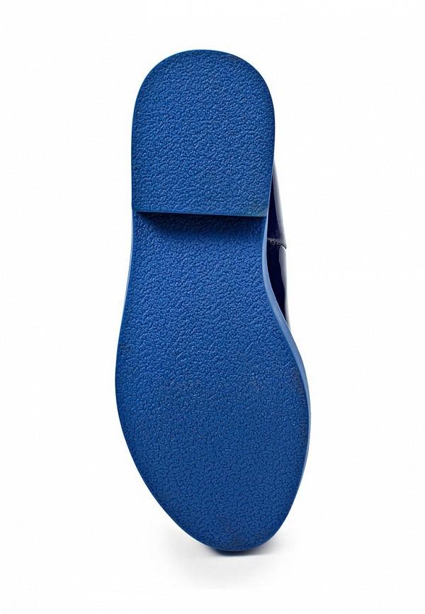 Женские ботинки ARZOmania T 139-3: изображение 3