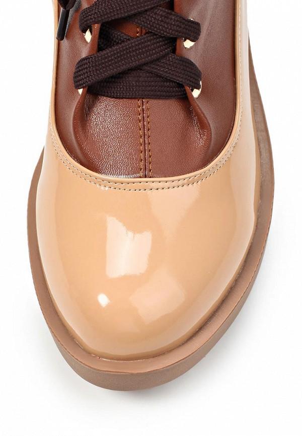 Женские ботинки ARZOmania T 139-8: изображение 6