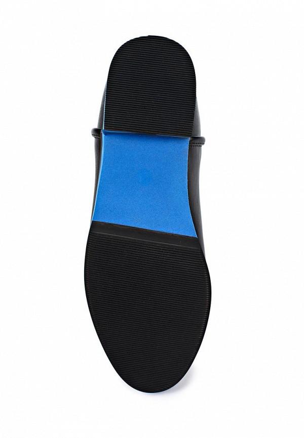 Женские ботинки ARZOmania T 208: изображение 3