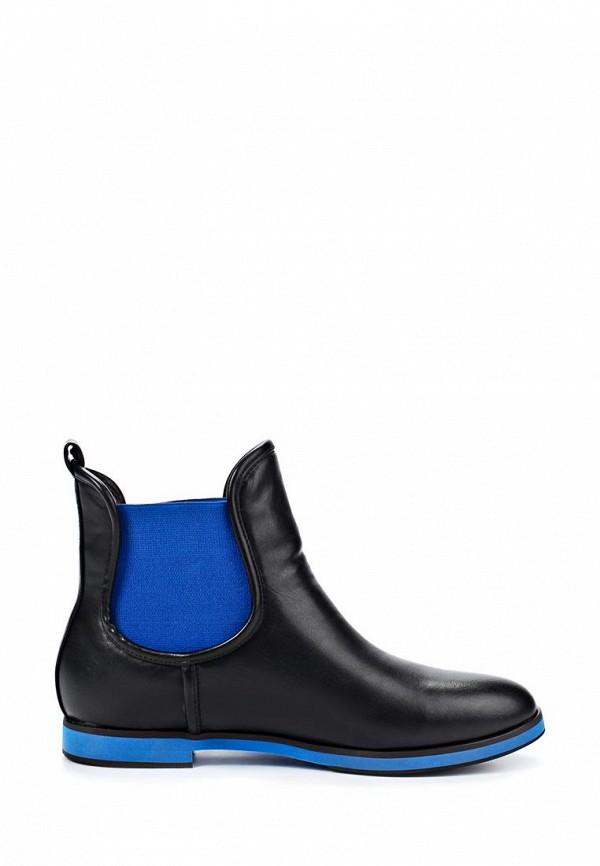 Женские ботинки ARZOmania T 208: изображение 5