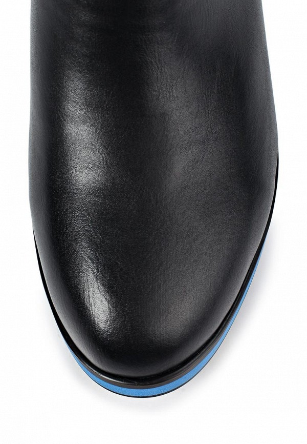 Женские ботинки ARZOmania T 208: изображение 6